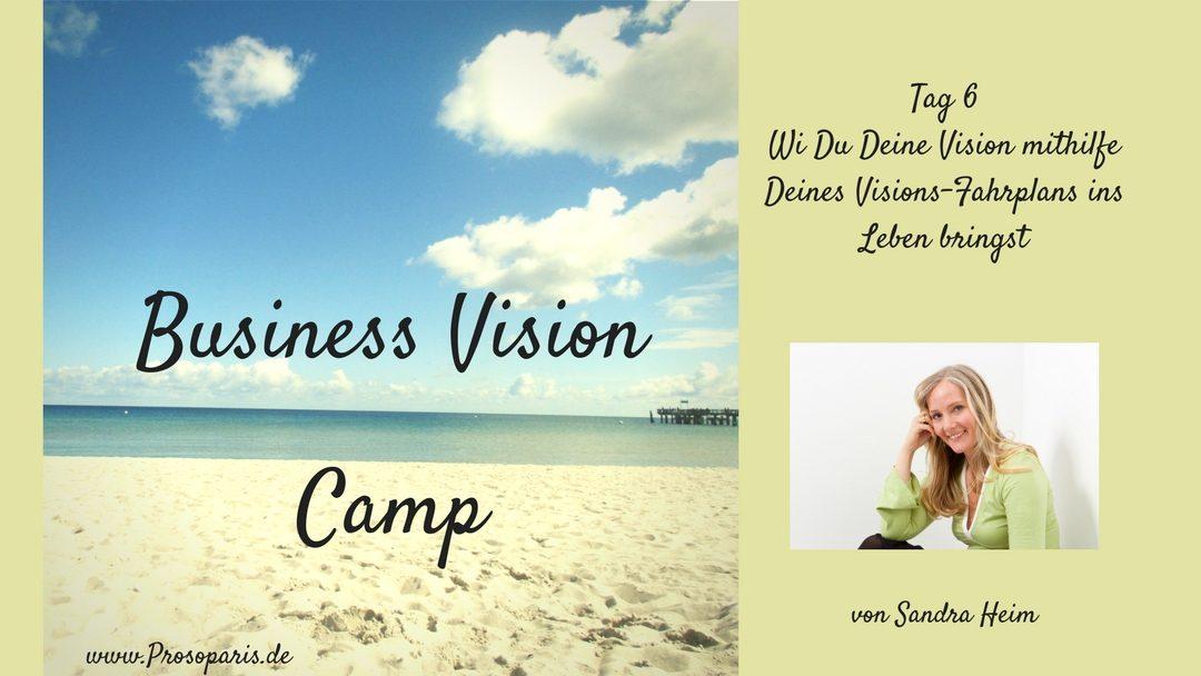 Geschützt: Tag 6 Business Vision Camp Wie Du Deine Vision mithilfe Deines Visions-Fahrplans ins Leben bringst