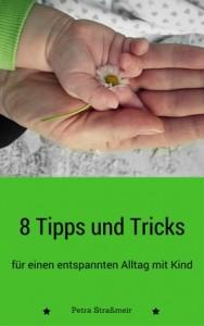 8-Tipps-kleines-Format