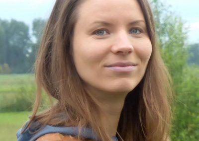 Lydia Wilmsen