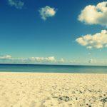 Ostsee-Vision-Camp 5 wertvolle Tipps wie Du deine Vision findest Petra Prosoparis
