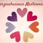 Mastermind Gruppe, Online Mastermind, Herzensbusiness Mastermind. Herzensbusiness, Clan, Petra, Prosoparis, Erfolg, erfolgreich, erfolgreiches Herzensbusiness, Mastermind, Erfolgsteam