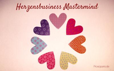 Wie eine Online Mastermind Gruppe Dir hilft, Dein Business aufs nächste Level zu bringen